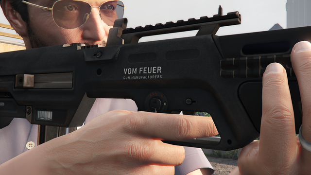 File:Advanced Rifle-GTAV-Markings.png