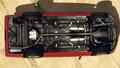 Asea-GTAV-Underside.png