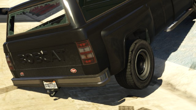 File:Bobcat GTAV rear Single Tire.jpg
