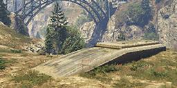 File:Bunker-GTAO-RatonCanyon.png