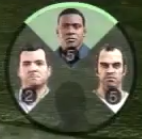 File:CharacterSwitch-GTAV.png