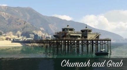 File:Chumashandgrab.png
