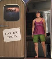 Director Mode Actors GTAVpc Vagrant F SandyShores