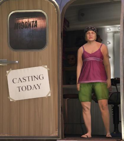 File:Director Mode Actors GTAVpc Vagrant F SandyShores.png