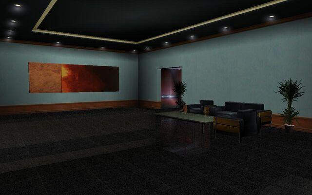 File:El Banco Corrupto Grande (GTAVC) (Elevator).jpg