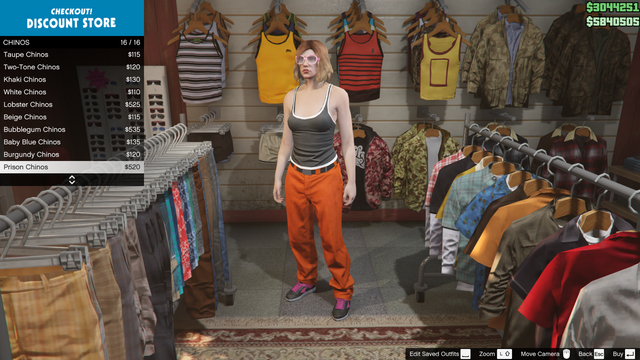 File:FreemodeFemale-Chinos16-GTAO.png