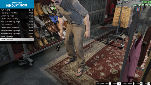 File:FreemodeMale-FlipFlops14-GTAO.png