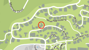 LennyAvery-GTAV-Property-12-map