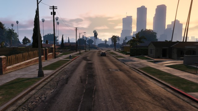 File:WestMirrorDrive-GTAV.png