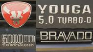 Youga-GTAV-Detail