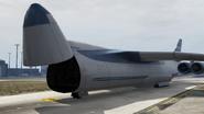 CargoPlane-GTAV-Front2