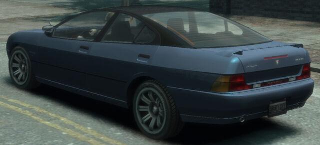 File:DF890-GTA4-V6Sport-rear.jpg