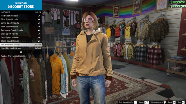 File:FreemodeFemale-Hoodies9-GTAO.png