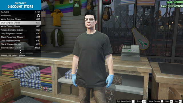 File:FreemodeMale-Gloves2-GTAO.png
