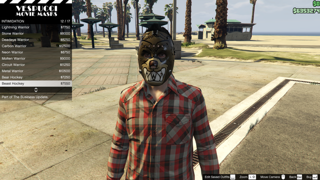 File:FreemodeMale-Intimidation11-GTAO.png