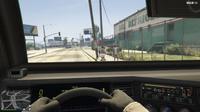 Insurgent-GTAO-Dashboard