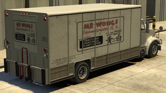File:MrWongsLaundretteBenson-GTAIV-rear.png