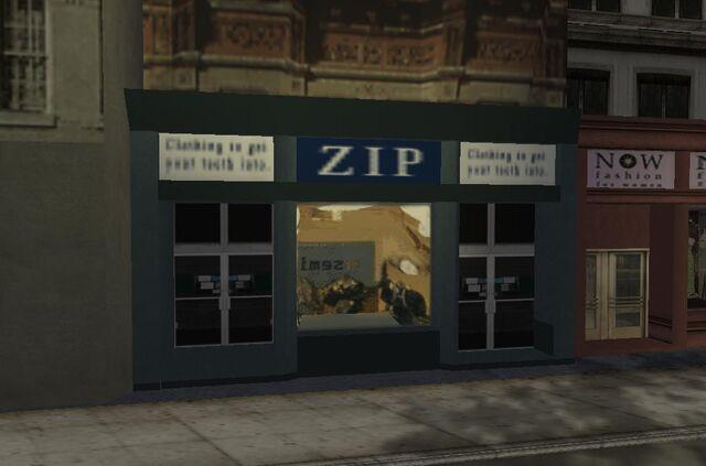 File:ZIP-GTAIII-BellevillePark-shop.jpg