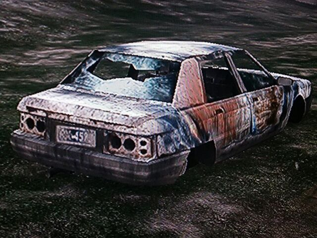 File:80's sedan-rear-GTAV-wreck.jpg