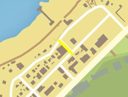 File:CascabelAvenue-MapLocation-GTAV.png