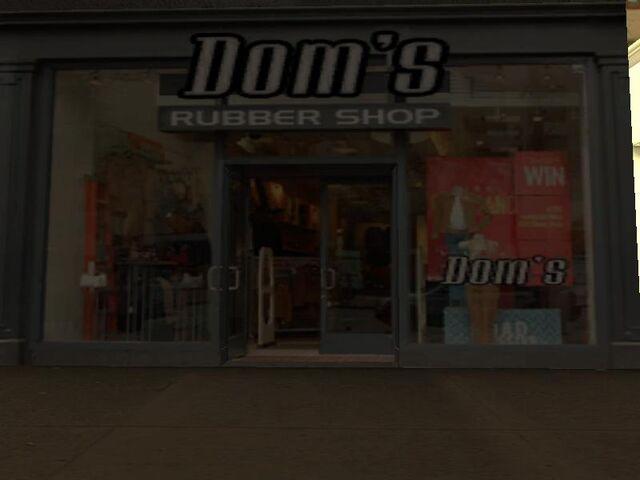 File:Dom'sRubberShop-GTASA-exterior.jpg