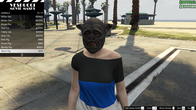 File:FreemodeFemale-Animals12-GTAO.png