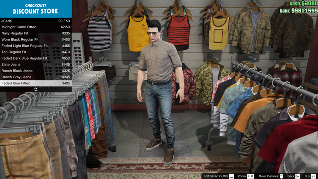 File:FreemodeMale-Jeans23-GTAO.png