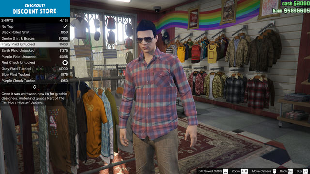 File:FreemodeMale-Shirts3-GTAO.png