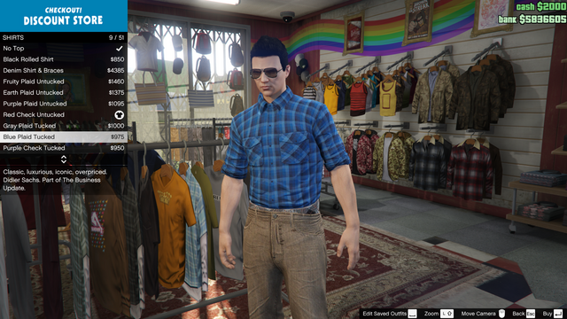 File:FreemodeMale-Shirts8-GTAO.png