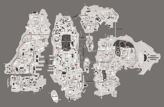 File:Grand theft auto 4 seagulls map.jpg