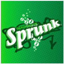 File:LifeInvader GTAV Sprunk Profile large.png