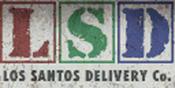 LosSantosDelivery-GTASA-logo