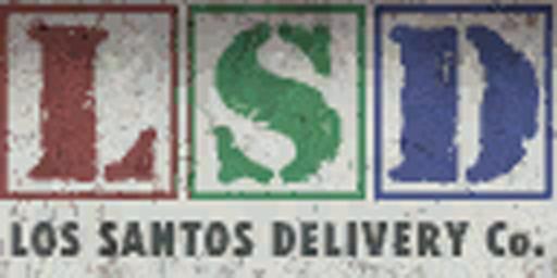 File:LosSantosDelivery-GTASA-logo.png