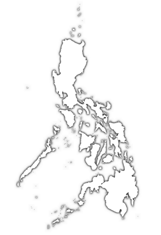File:Philippinesblankmap.png