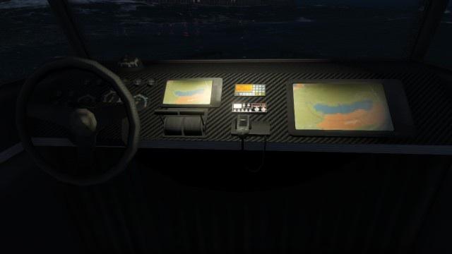 File:Predator-GTAV-dashboard.jpg