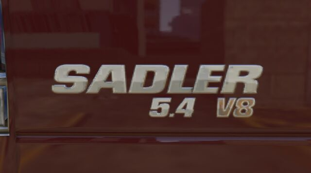 File:Sadler-GTAV-Detail.jpg