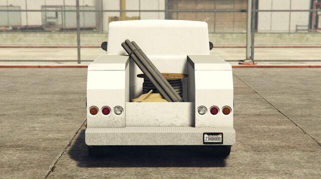 File:UtilityTruckA-GTAV-Rear-BoxSmall.jpg