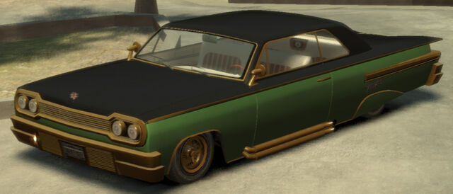File:Voodoo-GTA4-Jamaican-front.jpg
