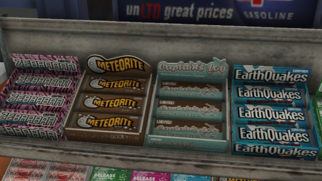 File:Candy box products.jpg