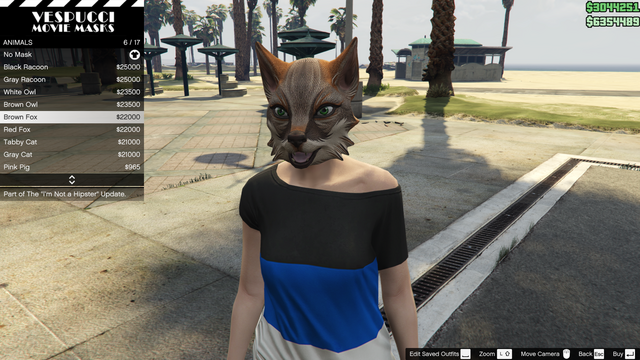 File:FreemodeFemale-Animals5-GTAO.png