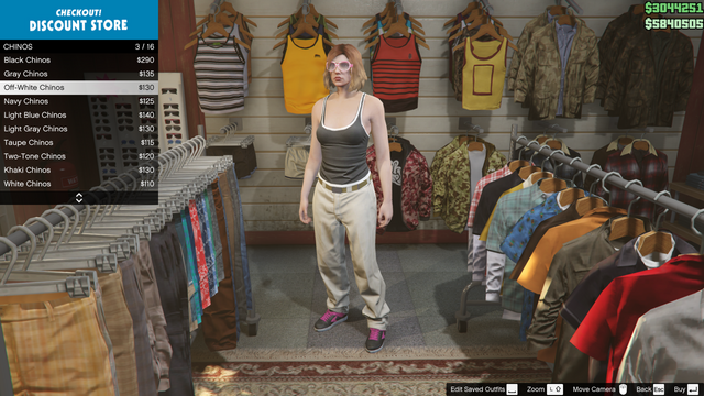 File:FreemodeFemale-Chinos3-GTAO.png