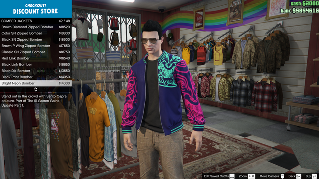 File:FreemodeMale-BomberJackets41-GTAO.png