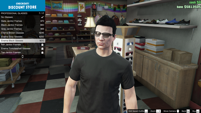 File:FreemodeMale-ProfessionalGlasses6-GTAO.png