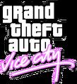 GTA Vice City Logo Transparent.png