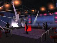 GaydarStation-GTASA-interior