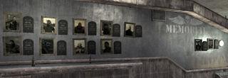Lostclubhouse-TLAD-memorial