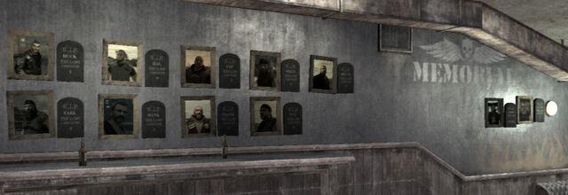 File:Lostclubhouse-TLAD-memorial.jpg