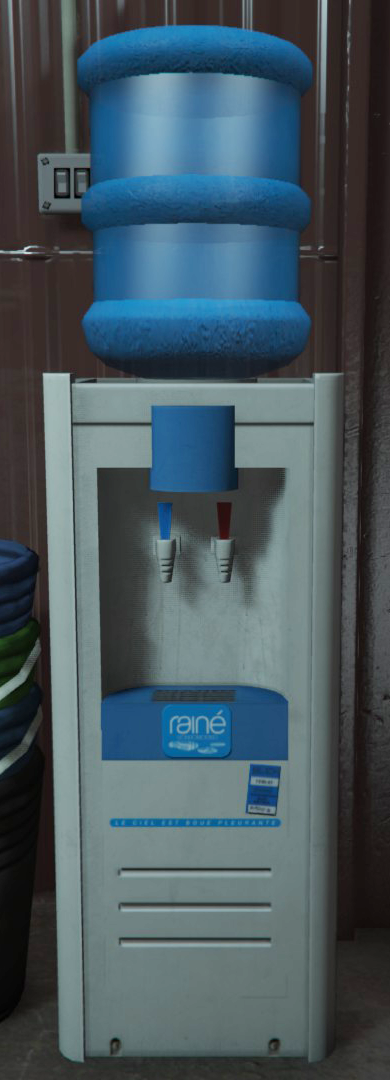 File:Raine-GTAV-Machine.png