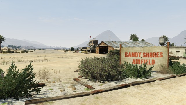 File:Sandy shores airfield 1.jpg