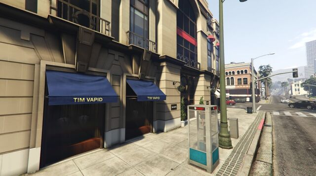 File:TimVapid-Business-RightView-GTAV.jpg